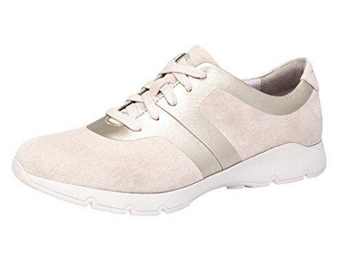 nelle promozioni dello stadio Dansko scarpe donna Andi Laced Round 40 Ivory oro oro oro 4451651830  compra meglio
