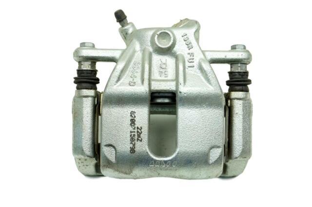 Brake Caliper Right Front 7701208333 8200715079 Renault Clio 3 4 Dacia 770105...