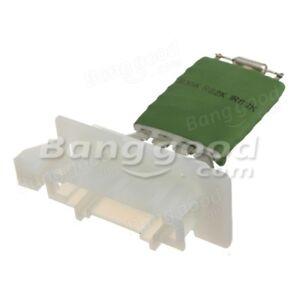 1K0959263A-Riscaldatore-Blower-Motore-Ventilatore-Resistore-Per-VW-Golf-Mk5-e-MK6-Venditore-Regno