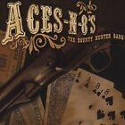 Aces-N-8's by The Bounty Hunter Gang (CD, Nov-2009, CD Baby (distributor))