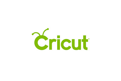 Linked Cricut Cartridges Titles *You Choose* Assorted Multiple Themes