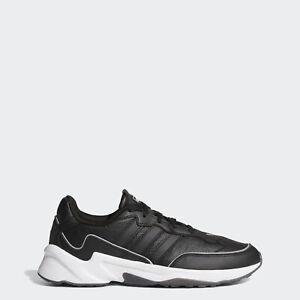 adidas-20-20-FX-Shoes-Men-039-s