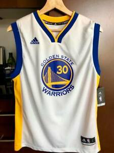 adidas stephen curry jersey youth Off 51% - www.bashhguidelines.org