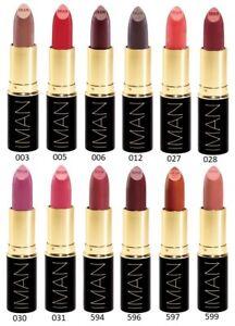 IMAN-Luxury-Moisturizing-Lipstick-3-7g
