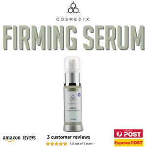 Details about CosMedix Affirm Antioxidant Firming Serum 30ml AM/PM Serum  UPC 878147008650