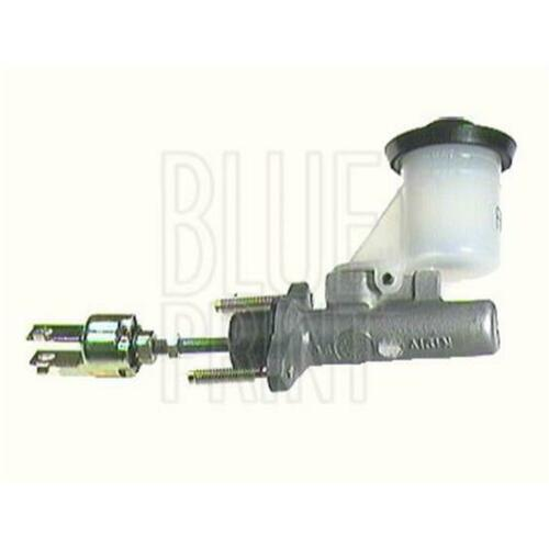BLUE PRINT ADT33458 Kupplungsgeberzylinder für TOYOTA