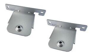 Genuine-LG-NB4540-LAS455H-Soundbar-Wall-Fixing-Brackets-x-2