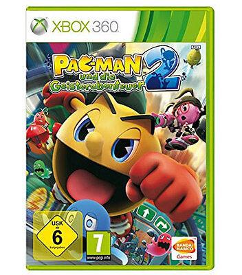 Xbox 360 2 Spieler Spiele