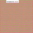 Veiculo (Ltd.Edt.) von To rococo rot (2012)