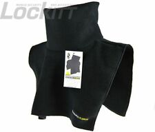 Schampa Fleece Original Dickie neck chest and shoulder cold protection