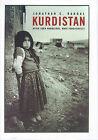 Kurdistan: After Such Knowledge, What Forgiveness? by Jonathan Randal (Hardback, 1998)