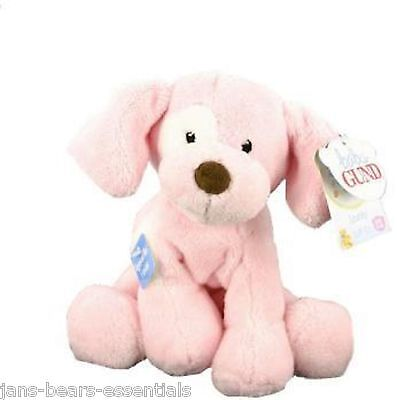 "Blue 8/"" Baby Gund Spunky CLOSE-OUT"