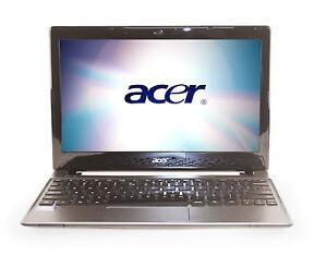 NEW-Acer-Chromebook-C710-2847-Dual-Core-2GB-320GB-11-6-034-Google-Chrome-OS-amp-HDMI
