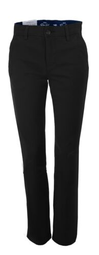 Stretch Kvinders Girl 334 Black Curve River Twill Grand Jean Z118qrI