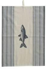 Maritim Design - SPARSET 5X Geschirrtuch- Übergröße 70 cm