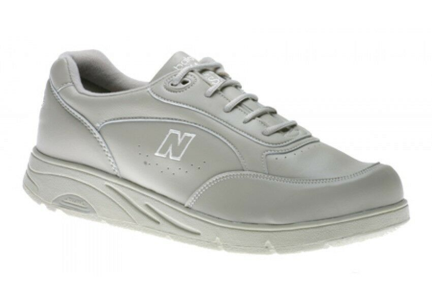 NEW BALANCE MW811BE Homme WALKING Chaussures SZ 7 (111)