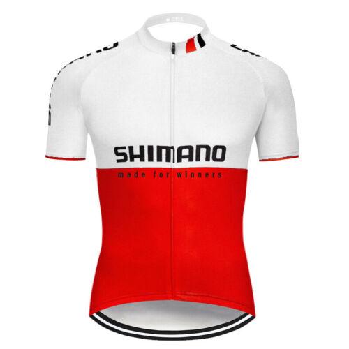 Cycling Jersey Jackets Short Kit Bicycle MTB Bikes Shirt Bib Sports Clothing Top