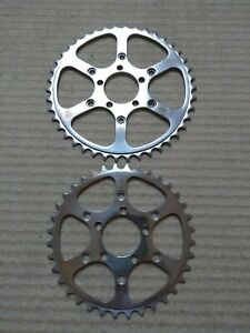 Specialites-TA-double-chainrings-42t-amp-36t