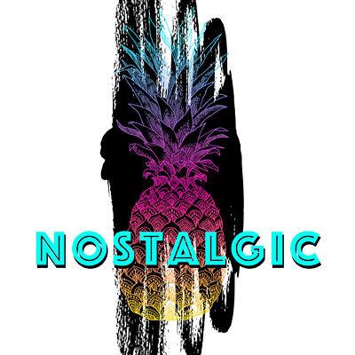 NostalgicPineapple