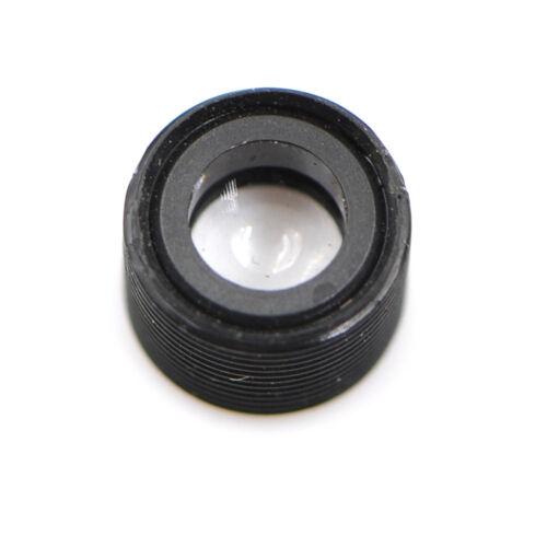 Collimating Coated Glass Focusing Lens for 405nm Violet//Blue Laser Diode G0MA6K
