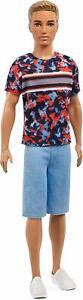 Barbie-Ken-Fashionista-Doll-Hyper-Print