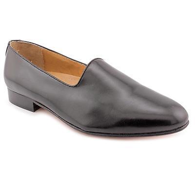 Giorgio Brutini Crawley   Round Toe Leather  Loafer