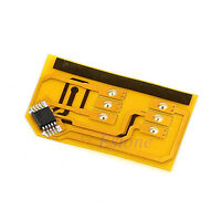 New Turbo Sim Unlock Card Universal F GSM Mobile Cell Phone