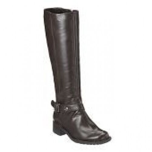 Easy Spirit Leightons Stiefel knee high tall 10 Md NEW