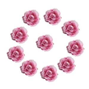 50pcs-soie-artificielle-tete-de-fleur-de-rose-bricolage-decoration-de