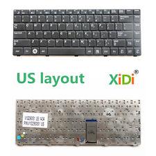 NEW SAMSUNG R428 P428 R429 R467 R440 R470 P467 R468 R420 R439 LAPTOP Keyboard US