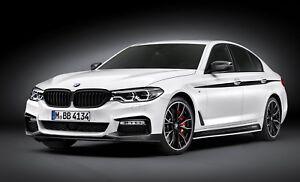 BMW-G30-G31-M-Performance-Kidney-Grilles-RRP-154-51712430993-4