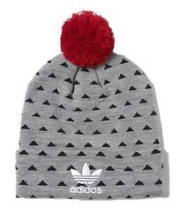 8a79d96a0ab ADIDAS x PHARRELL WILLIAMS HU POMPOM Knit Beanie Winter HAT BR6630 ...