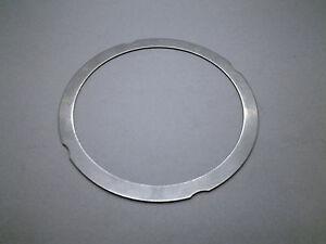 1,3 MM  GASKET CYLINDER HEAD DICHTUNG ZYLINDERKOPF DEUTZ F1L511 F2L511 102,6