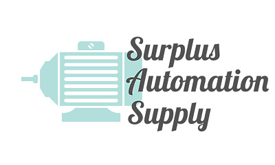 Surplus Automation Supply