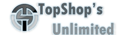 TopShop's Unlimited