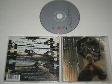THE KOVENANT/SETI(NUCLEAR BLAST/27361 66582)CD ALBUM