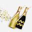 Hemway-SUPER-CHUNKY-Ultra-Sparkle-Glitter-Flake-Decorative-Craft-Flake-1-8-034-3MM thumbnail 350
