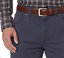 NEW-G-H-Bass-Men-039-s-Brushed-Twill-Pant-VARIETY miniature 5