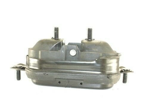 DEA A2827HD Front Right Engine Mount DEA Products