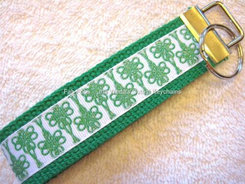 really cute keychains CELTIC KNOT Key Fobs
