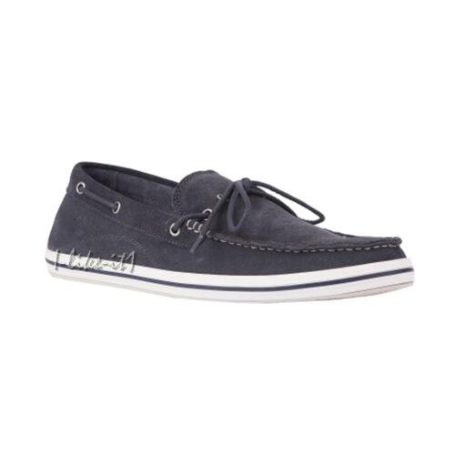 Ek Suede Shoe 1 Ftw Bay Mens Boat Casco Timberland 5649r eye Schuhe 0q6YHZ
