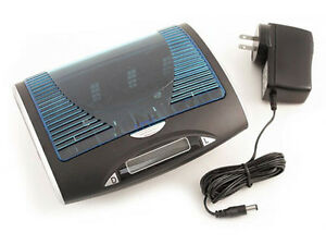 T9688-Super-Universal-LCD-Battery-Charger-with-USB-Port
