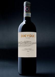 12-bottles-CHIANTI-CLASSICO-DOCG-2013-DIEVOLE
