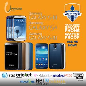 Samsung-Galaxy-S3-S4-S5-16GB-32GB-Straight-Talk-AT-amp-T-Cricket-Tracfone-Net10