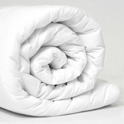 Quilt Pillow Set Pillow Baby Junior Toddler Anti Allergy Cot Bed Duvet//Quilt