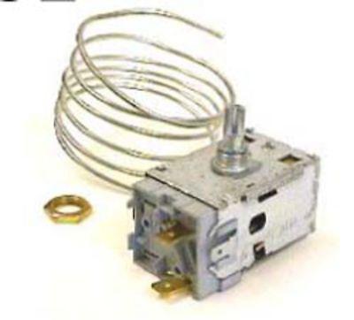 Termostati Per Frigoriferi Buy One Give One Other Smart Termostato Universale Frigorifero Atea A03-0039