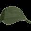 Viper Flex-Fit Baseball Hat Tactical Mesh Hook /& Loop  Patch Cap Free UK P/&P!