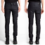 B-Ware-Nudie-Herren-Stretch-Jeans-Hose-Slim-Skinny-Roehren-Fit-UVP-139 Indexbild 12