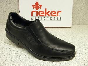 00 Socken Preis Premium Top Gratis Reduziert 14354 ® Tex Rieker r379 CzqaFa