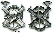 6156 - CAVALERIE/ABC - 2e D.C.R